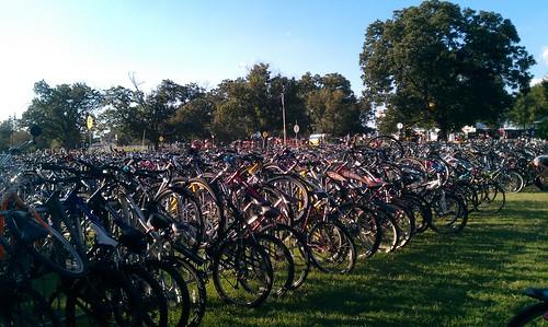 10-12-12 TX - ACL1 Bikes