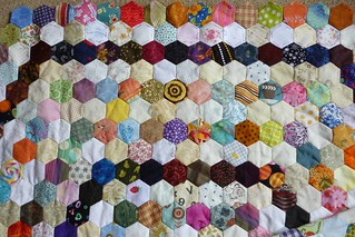 hexagons 14 rings + 2 sides (2)