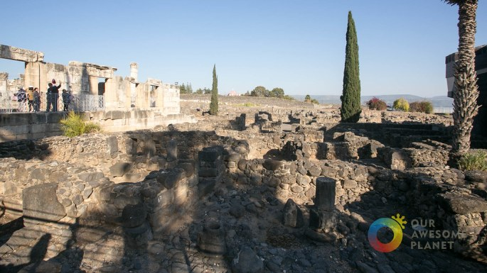 Day 2- Capernaum - Our Awesome Planet-26.jpg