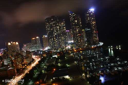 "IMG_3400 - ""Busan at Night"""