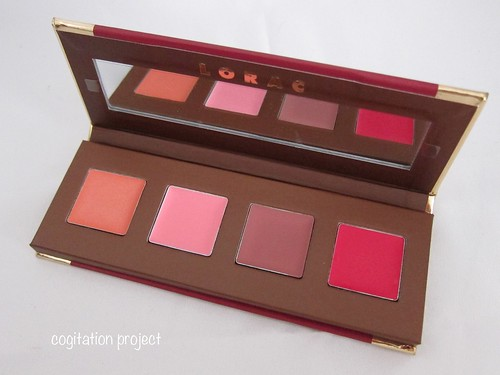 Lorac-Eye-Candy-Holiday-2012-IMG_4633-edited