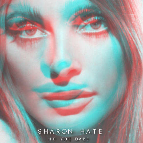 sharon hate@supakool.de