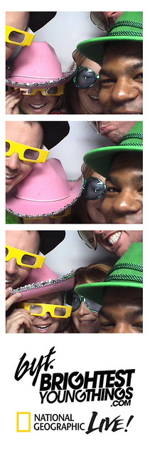 Poshbooth034