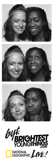Poshbooth077