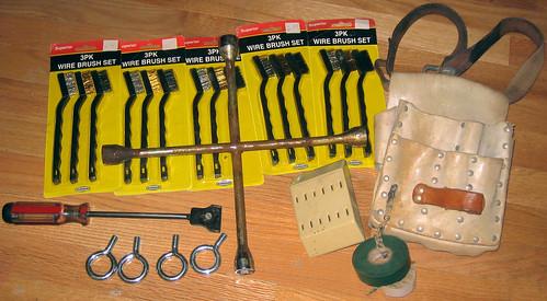 20120616 - yardsale booty - tools - IMG_4408