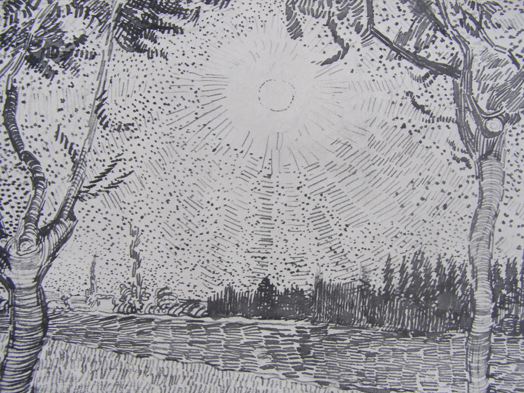 Vincent Van Gogh   (56)