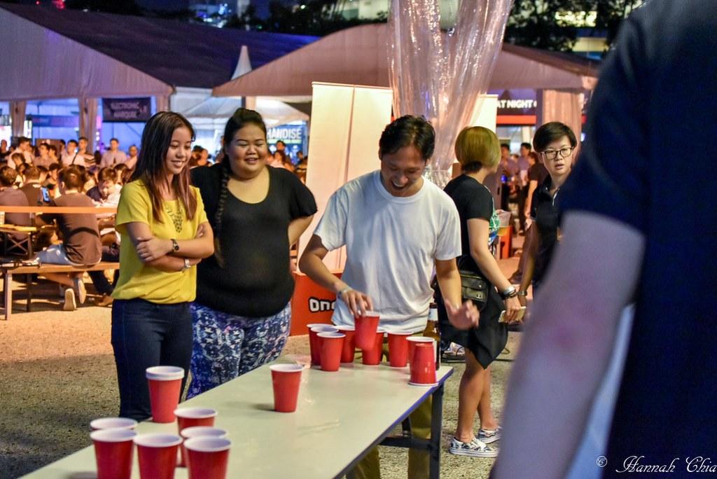 Beerfest Asia 2016-39