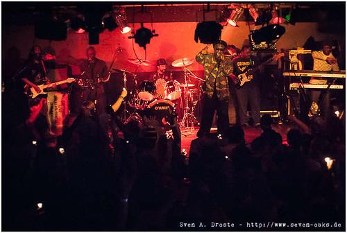 SAD_20120426_36590_Macka B. & The Roots Ragga Band_Aachen_700px.jpg