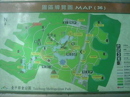 台中都會公園5