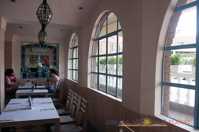 Brasserie Ci Cou - Best French Resto in Manila?-10.jpg
