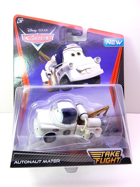 disney cars take flight astronaut mater (1)