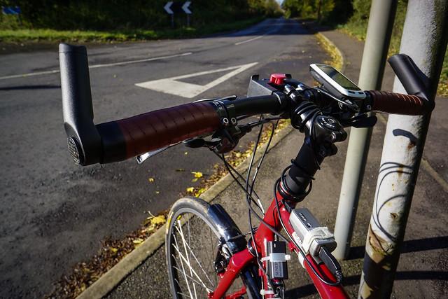 Oxford Bike Works Model 2 (11)