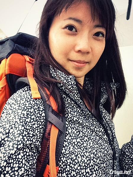 2016.05.21   紐到天涯海腳   打工度假(或長程旅行)該如何打包?行李準備的經驗談 07