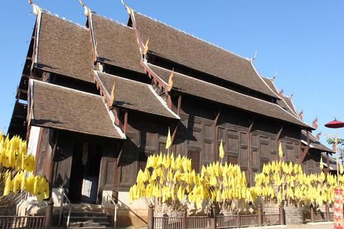 20120123_2509_Wat-Phan-Tao