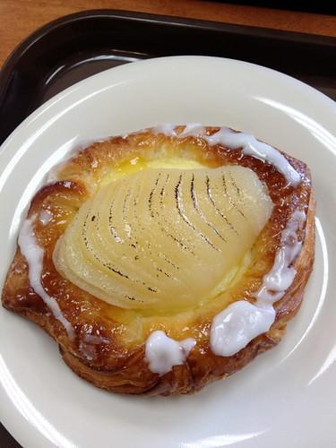 best danish pastries columbus