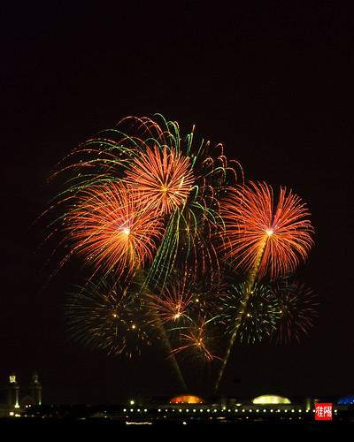 D80 CHI Fireworks 2012_07-04 08B
