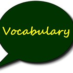 vocabulary property guiding