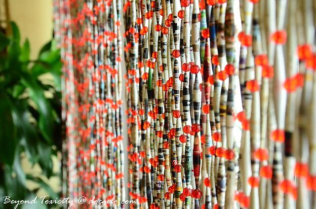 mystic place bangkok 10