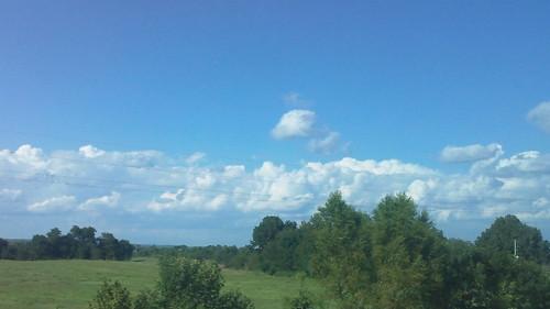under the skys of arkansas 055