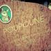 Poupoune