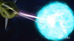 Gundam AGE 4 FX Episode 42 Girard Spriggan Youtube Gundam PH (45)