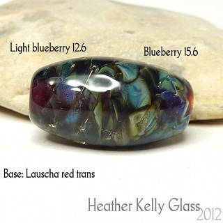 31.07.12_BlueberryLightand15-6