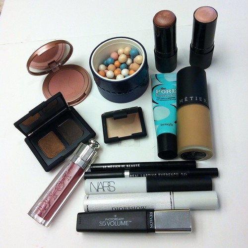08.05.2012-fotd-products-nars-cordura-tarte-exposed