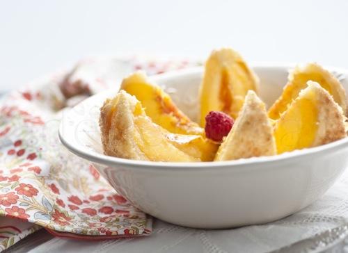 peach pie (32 of 33)