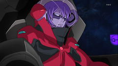 Gundam AGE 4 FX Episode 43 Amazing! Triple Gundam! Youtube Gundam PH (44)