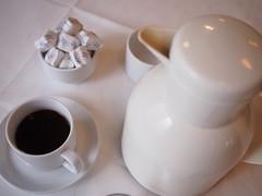 Absalon Hotel, Buffet Breakfast