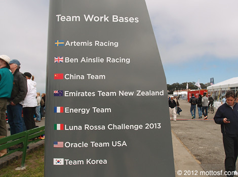 082412americascup3
