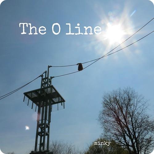 theOline
