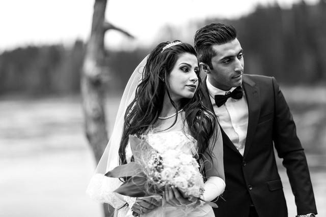Wedding [Askim] #03