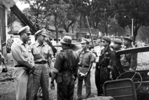 Image result for Đảo chánh Việt Nam năm 1963