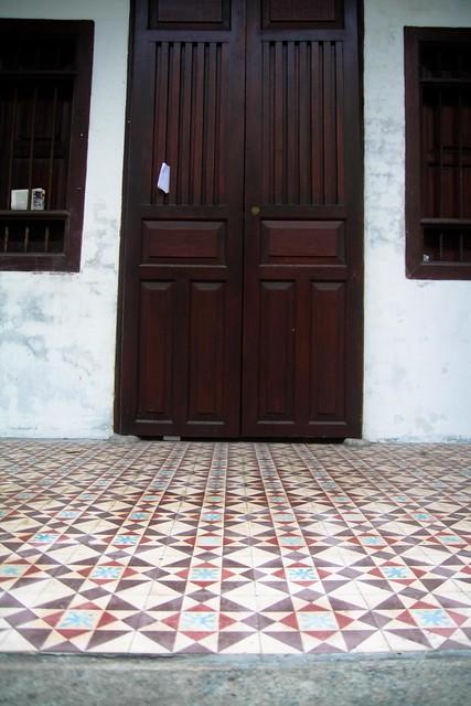 Georgetown Tiles--4