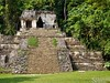 Temple XII, Palenque