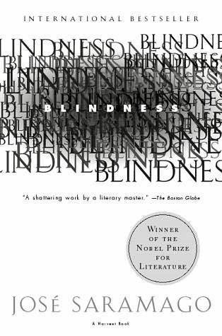 blindnesscover
