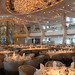 the ship dining room