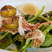 Cavalo Nero Salad
