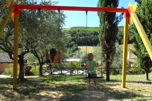 vakantieitalie2012 432