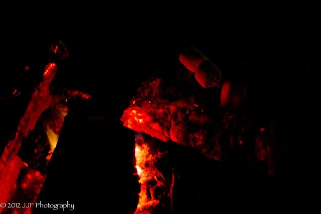 2012_Aug_11_Campfire_034