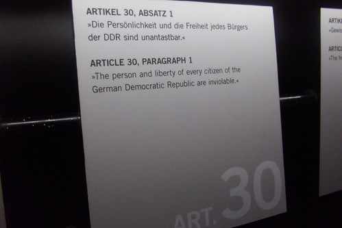 DDR Museum Berlin marts 2012 081