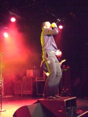 ScottWeiland2009 109