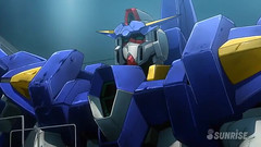 Gundam AGE 3 Episode 30 The Town Becomes A Battlefield Youtube Gundam PH 0079