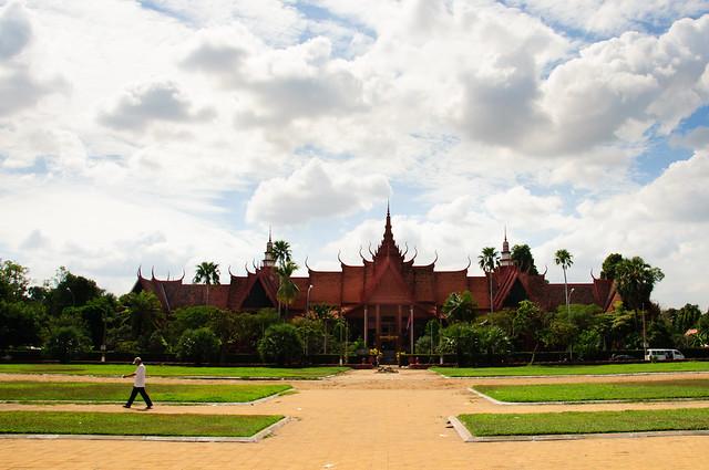 Phnom Penh 4
