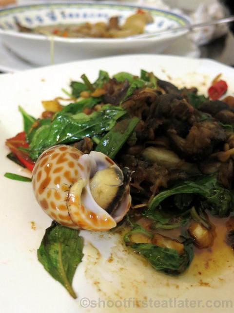 snails-001
