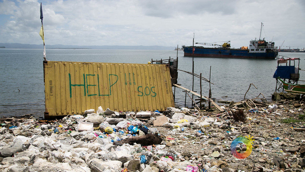 Tacloban 140 days after Our Awesome Planet-61.jpg