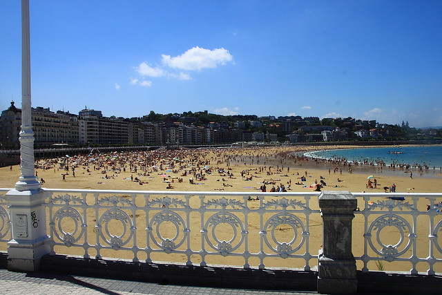 Donostia #Photography #Flickr #Foto  37