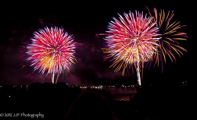 2012_Jul_07_Fireworks - Sail Fest_035