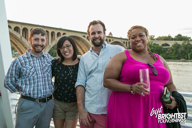 DC Beer Week-20120812-032